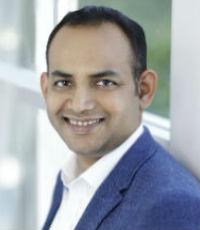 Anirudh Kakulapati, Chief Disruptor, CHUiSAVER Underwriting Agency