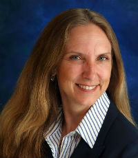 Ann Fulmer, Chief strategy and industry relations officer, FormFree