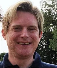 Anthony Burnett, Equine, SEIB Insurance Brokers
