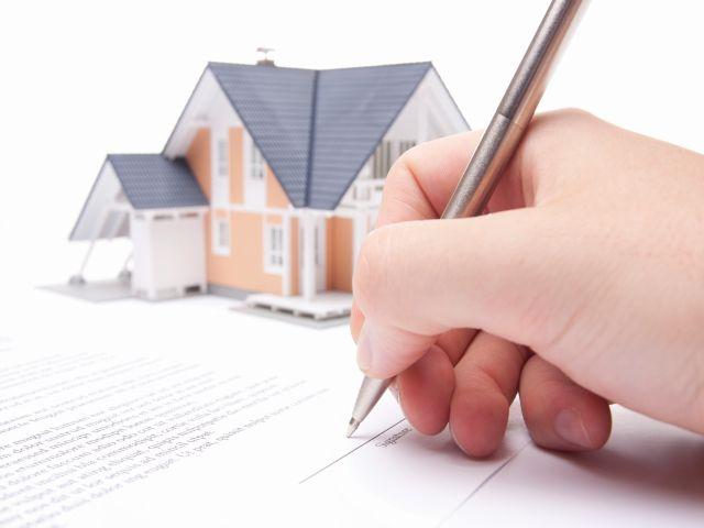 HUD appraisal rules clarification good news for realtors