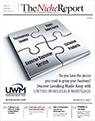 April 2012 Mortgage Professional Edition
