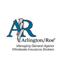 ARLINGTON/ROE & CO.