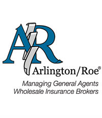 ARLINGTON/ROE & CO.