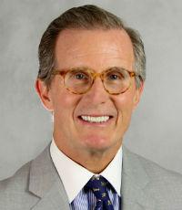 Arthur B. Seifert, President, Glatfelter Program Managers