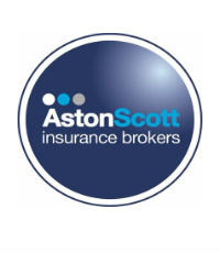 ASTON SCOTT INSURANCE BROKERS