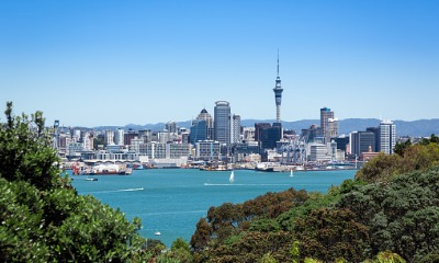 National HR Summit New Zealand