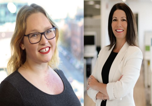 Finalists unveiled for Aviva Canada's women-exclusive scholarship