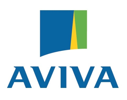 Aviva launches Enterprise
