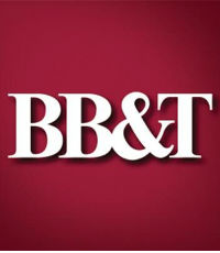 BB&T INSURANCE HOLDINGS