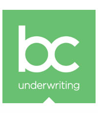 BC UNDERWRITING (BCUW)
