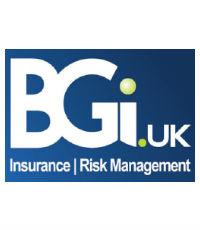 BGI.UK