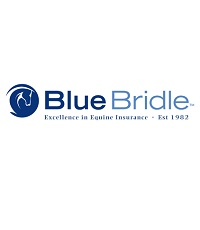 BLUE BRIDLE INSURANCE AGENCY