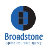 BROADSTONE EQUINE INSURANCE AGENCY