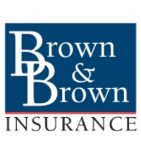 BROWN & BROWN INSURANCE BROKERS OF SACRAMENTO