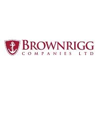 BROWNRIGG COMPANIES