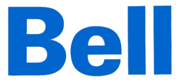 Bell fined $1.25M for fake employee reviews