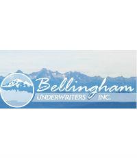 BELLINGHAM UNDERWRITERS