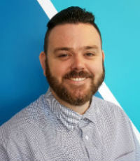 Ben Allen, Liability Underwriter, High Street Underwriting Agency