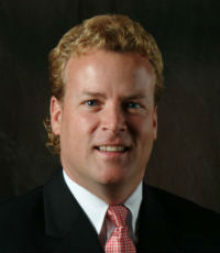 Ben D. Smith, Managing Director, Higginbotham