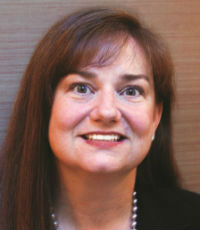 Beth O'Brien, President and CEO, CoreVest American Finance