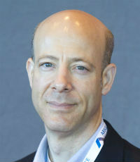 Bill Packer, Chief information officer , American Financial Resources