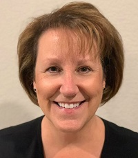 Sheila Boatman, Vice president and senior broker/underwriter, healthcare, U.S. Risk