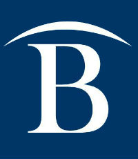 Bouchard Insurance - Top Specialist Brokers 2017   Insurance Business America
