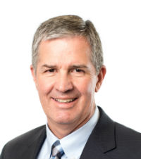 Brad Nielson, President, Buckner Idaho, The Buckner Company