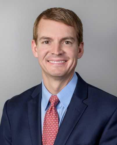 Brady R. Kelley, WSIA