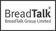 BreadTalk Group Ltd