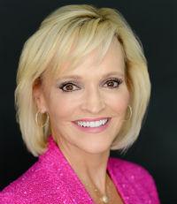 Brenda Ballard Austenfeld, President, national property practice, RT Specialty