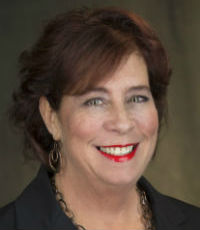 Brenda Dintino, Branch Manager, New American Funding