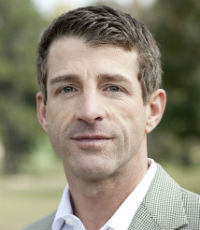 Brent Chandler, Founder and CEO, FormFree