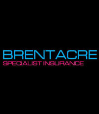 BRENTACRE SPECIALIST INSURANCE