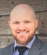 Brett Brumley, Managing partner, Lender Toolkit