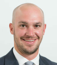 Brett Nichol, Account Executive, Programmed Insurance Brokers Inc.