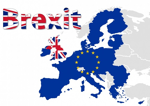 The Brexit debate – where does the insurance industry stand?