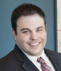 Brian Berman, Mortgage lender and owner, Mortgage Atlanta LLC