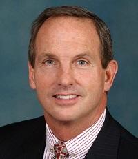 Brian C. Fenzl, Vice President, M&T Insurance Agency