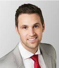 Brian Decker, Vice president of mortgage lending, loanDepot
