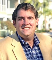 Brian A. Payne, Principal, Field Insurance Agency of Surfside