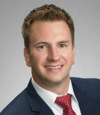 Brian Schneider, Managing director-business insurance, Higginbotham