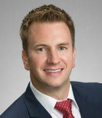 Brian Schneider, Managing Director, Higginbotham