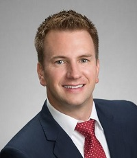 Brian Schneider, Managing Director, Business Insurance, Higginbotham