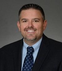 Brian Stanton, President, Gateway-Acentria Insurance