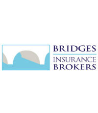 BRIDGES INSURANCE BROKERS