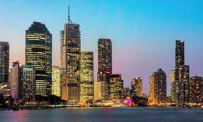 Employment Law Masterclass Brisbane