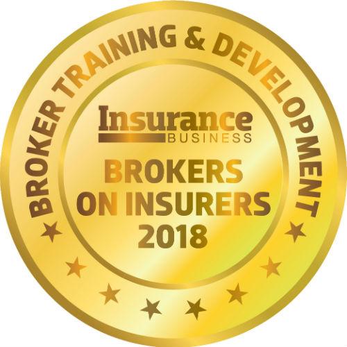 Broker Training and Development