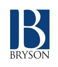 8 BRYSON & ASSOCIATES INSURANCE BROKERS