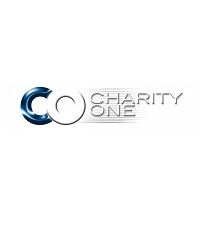 CHARITY ONE INSURANCE AGENCY